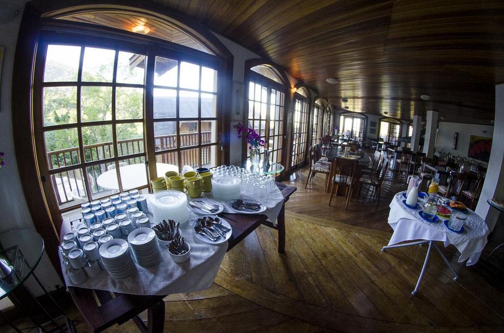 hotel-fazenda-saint-claire-21