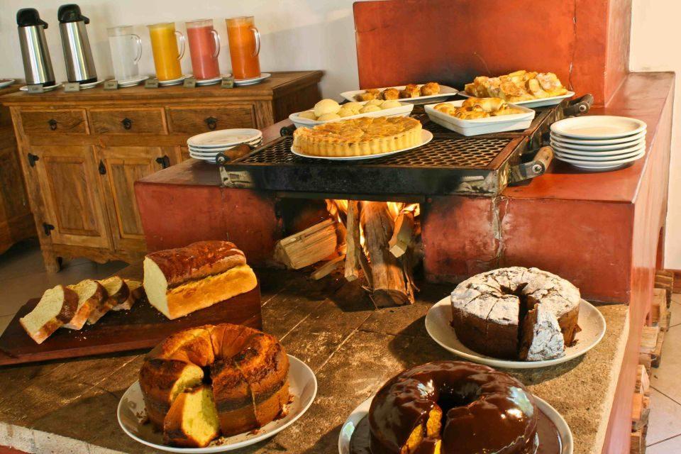 cafe-da-manha-campos-dos-holandeses-campos-do-jordao-02