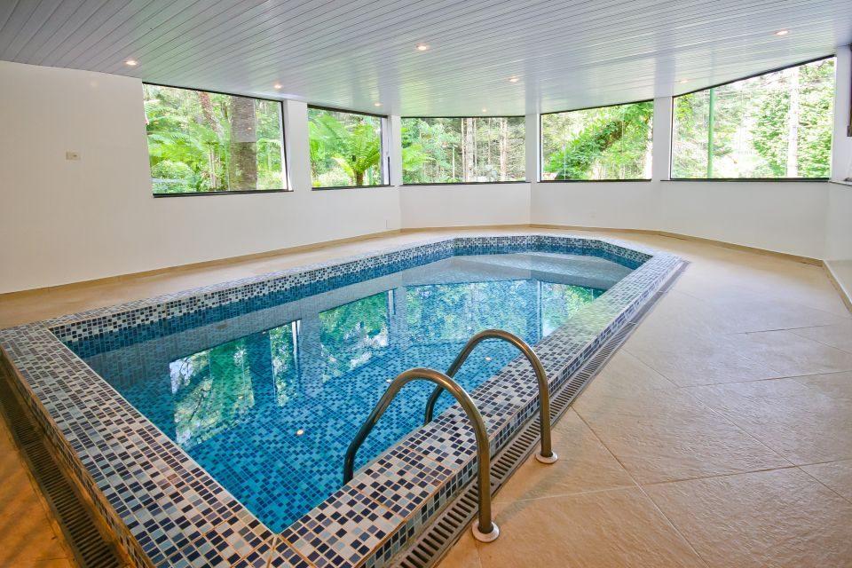 piscina-campos-dos-holandeses-campos-do-jordao-02