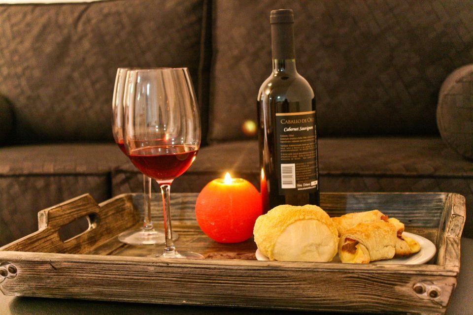 vinhos-campos-dos-holandeses-campos-do-jordao