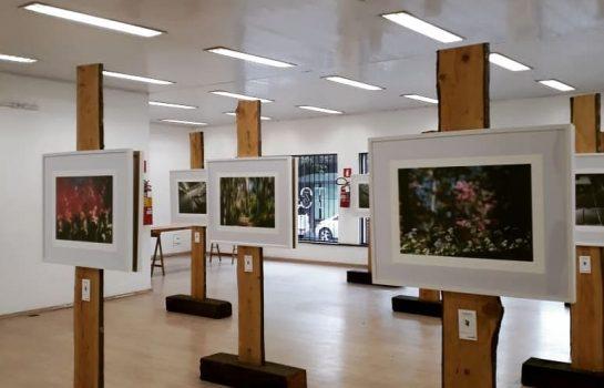 Hotel Toriba realiza mostra fotográfica pelos 75 anos de atividades