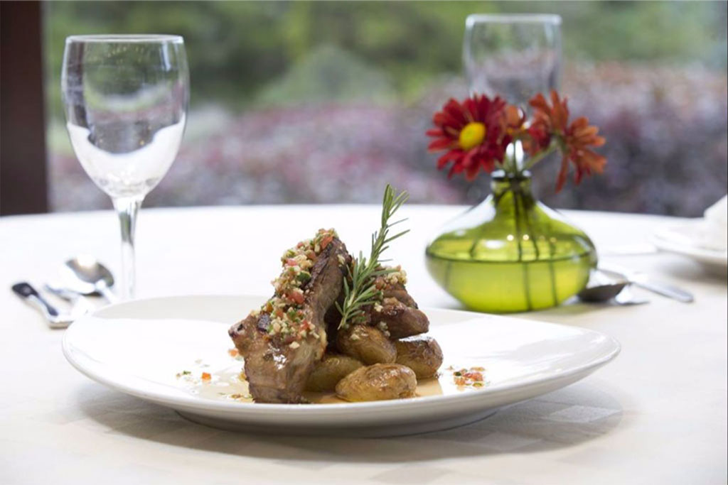 restaurante-moya-vila-inglesa-campos-do-jordao-03