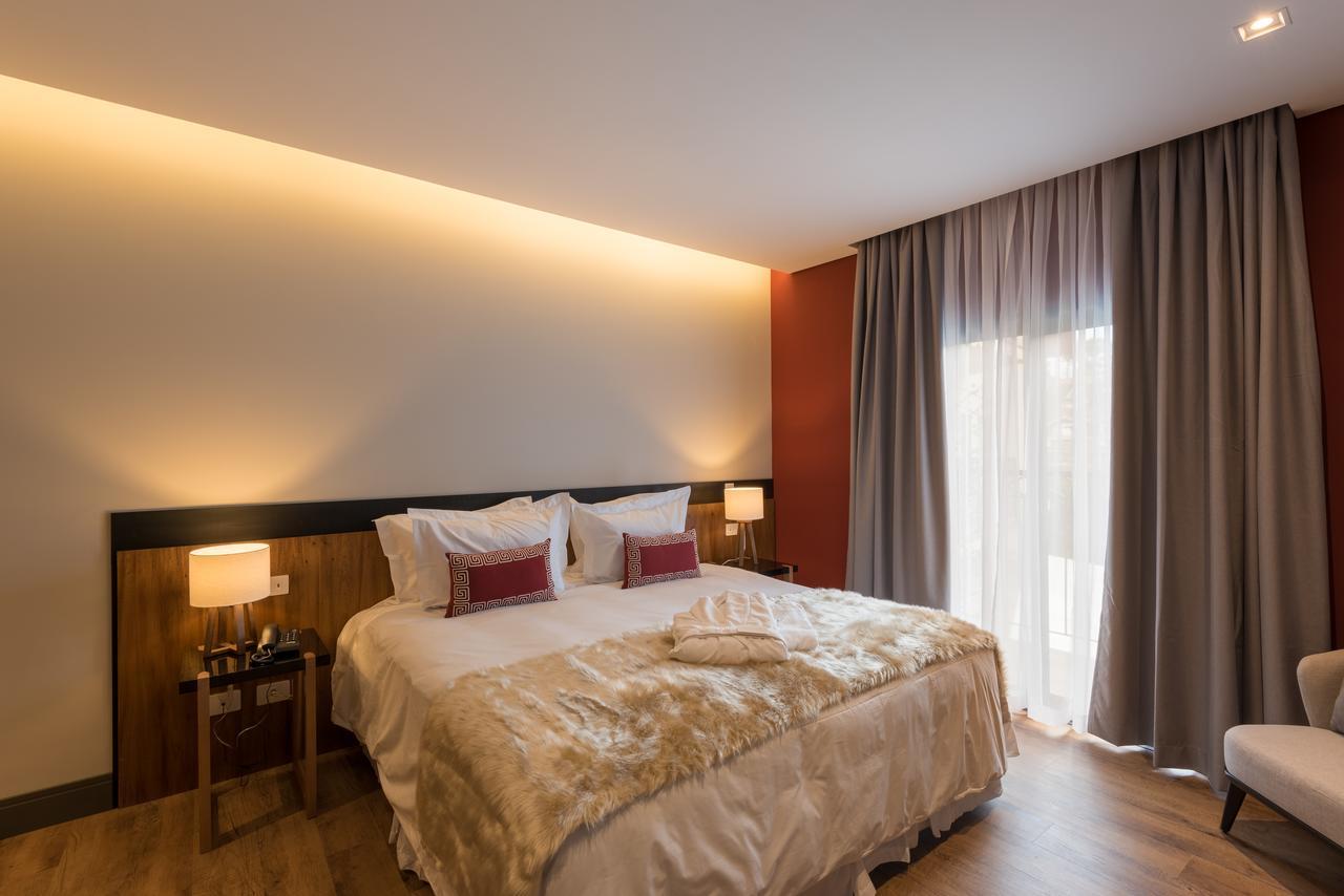 villa-amista-quarto-3