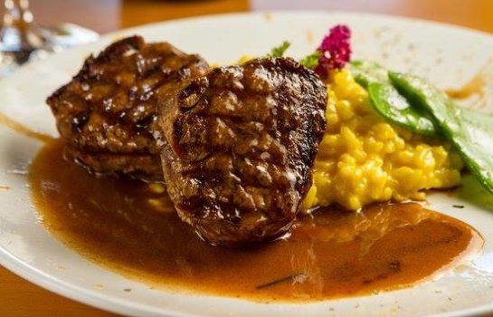 Cozinha de Bistrô comemora 18 anos com jantar no Restaurante Davos