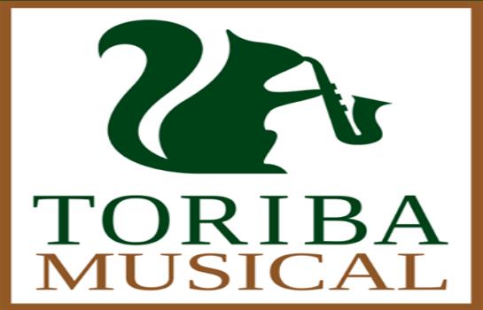 Toriba Musical traz obras de Claudio Santoro