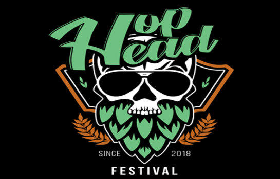 Hop Head unirá cerveja, rock e corrida no alto da serra