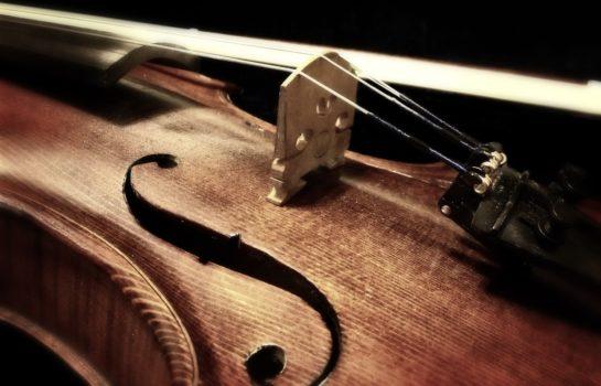 Duas Orquestras se apresentam em Campos do Jordão no final de semana