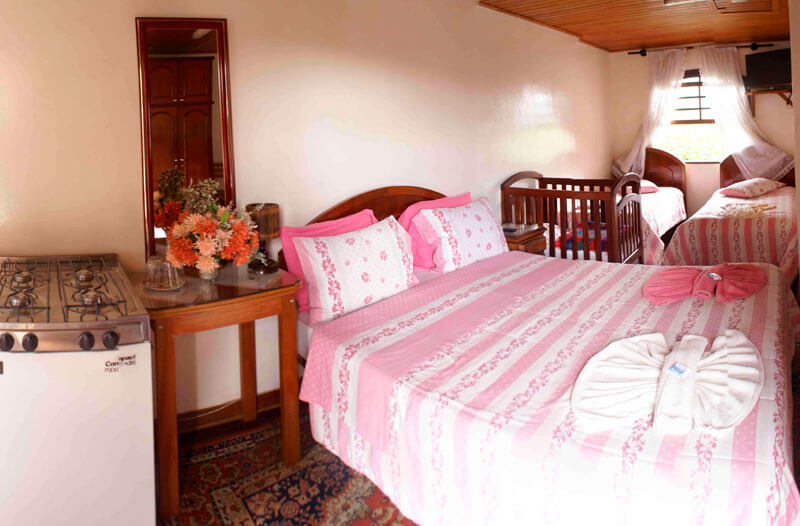 cantinho-de-portugal-suites-piso-1-2