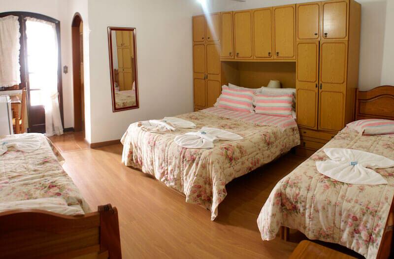 cantinho-de-portugal-suites-piso-2-1