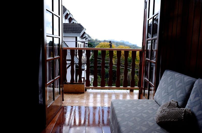 cantinho-de-portugal-suites-piso-3-15