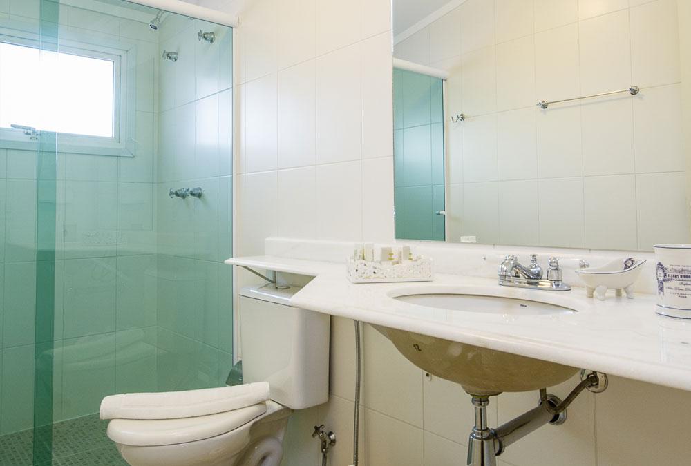 pousada-casa-gialla-banheiro1