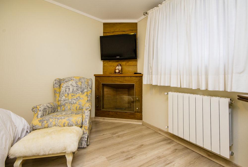 pousada-casa-gialla-quarto-5