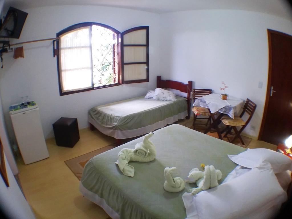 Pousada-Vila-Nova-4