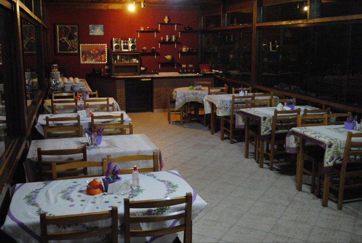 Pousada-Villa-di-Fiori-7