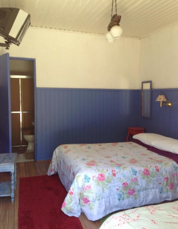 Campos-do-Jordão-Hostel-11