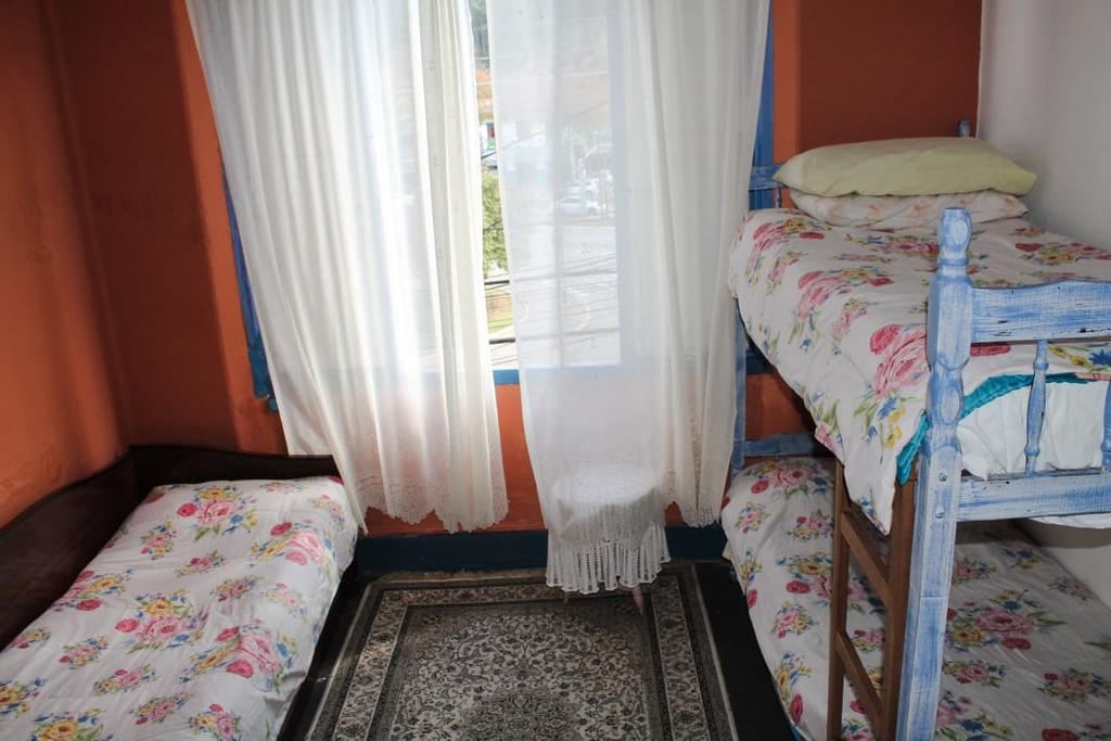 Campos-do-Jordão-Hostel-12