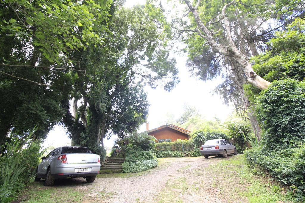 Casa-Cavenaghi-Hospedaria-2