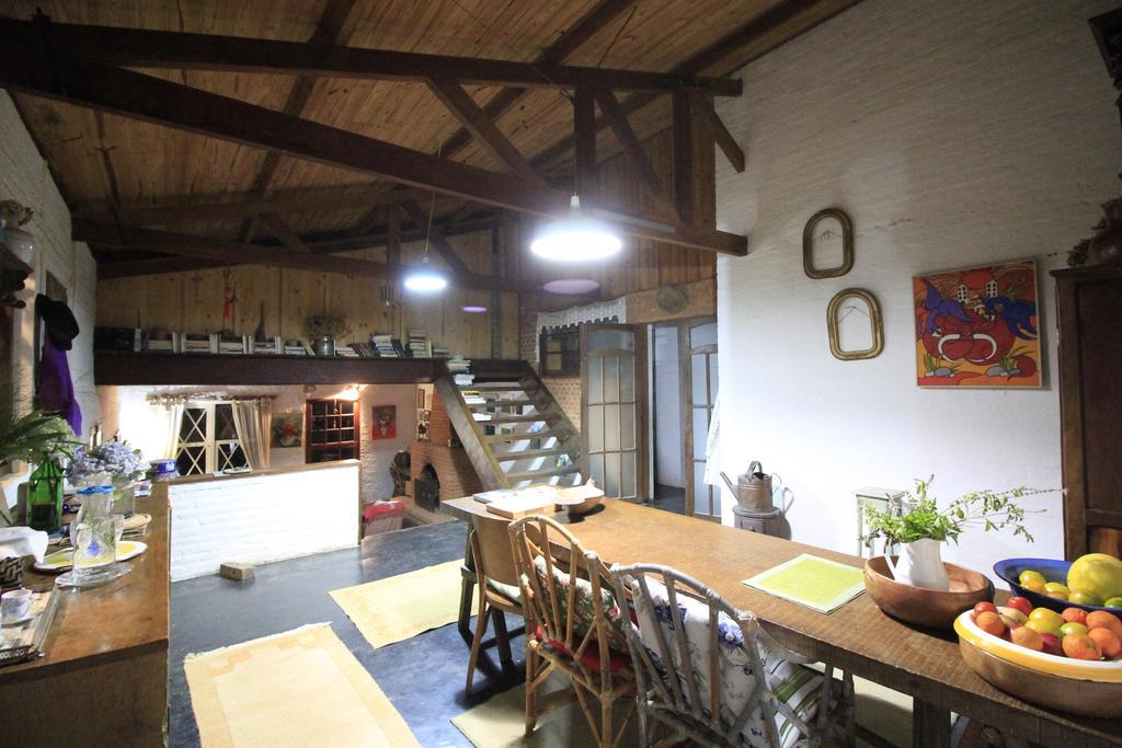 Casa-Cavenaghi-Hospedaria-5