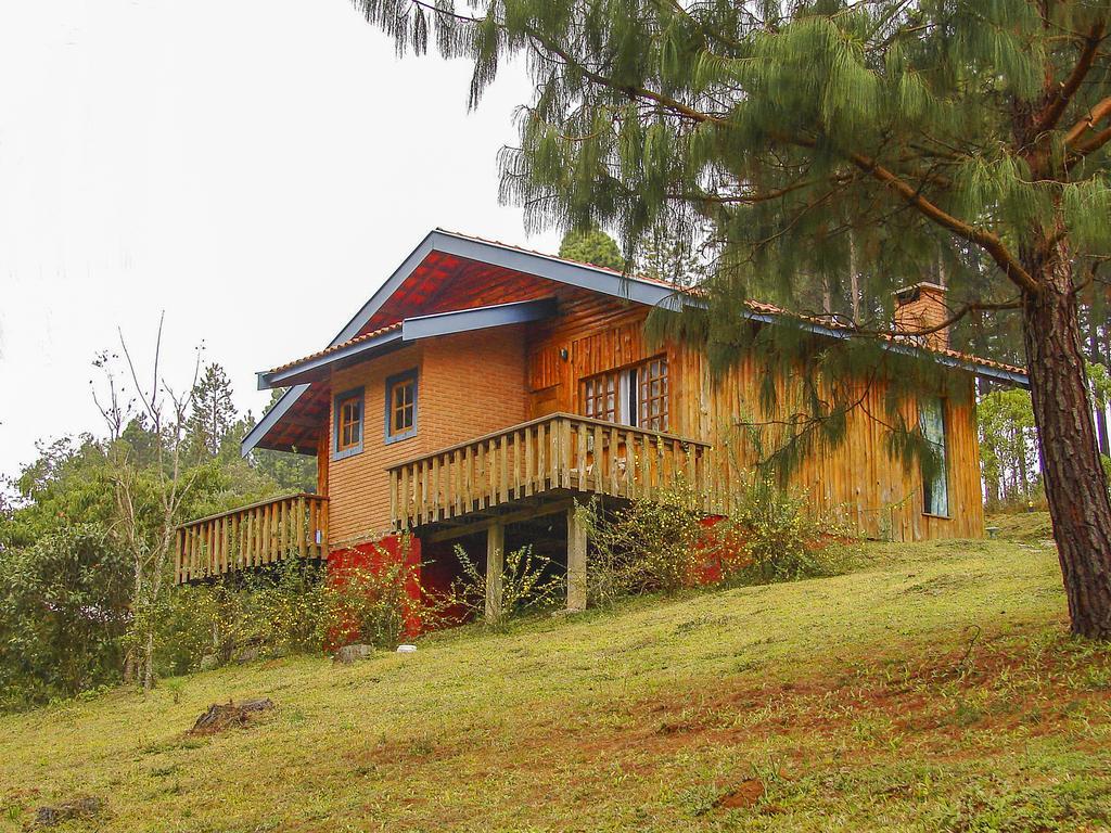 Eco-Parque-Pesca-na-Montanha-2