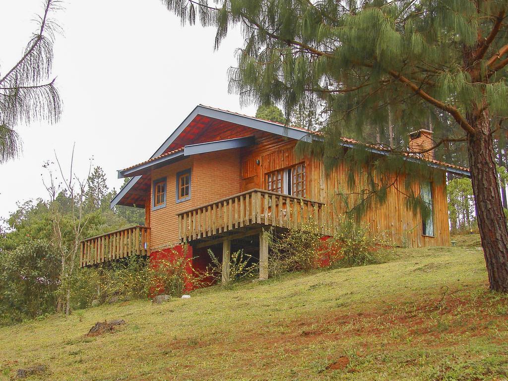 Eco-Parque-Pesca-na-Montanha-3