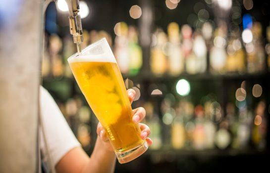 Feriado da República em Campos do Jordão terá Festival de Cervejas