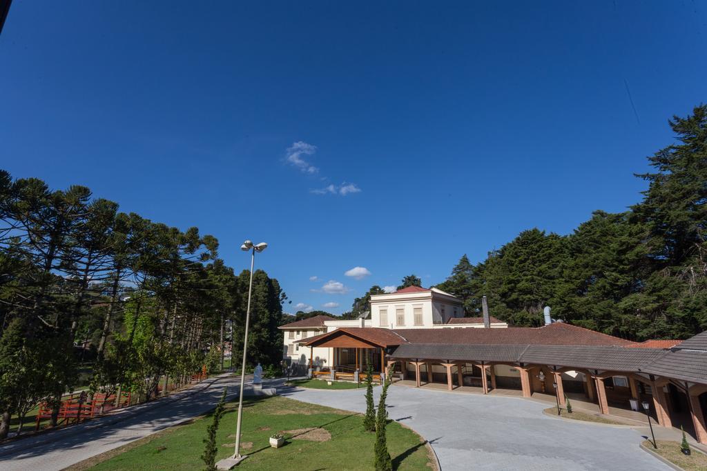 Pousada-Vila-Dom-Bosco-4