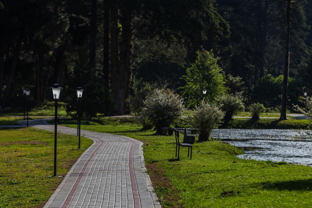 Pousada-Vila-Dom-Bosco-18
