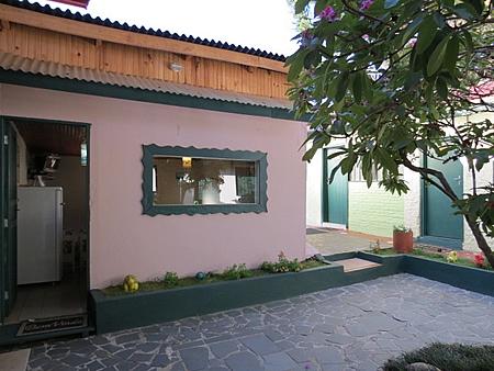 pousada-villa-flor-1