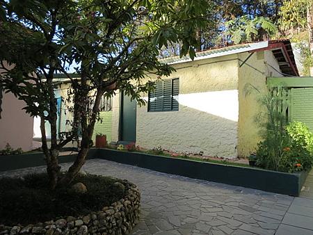 pousada-villa-flor-12