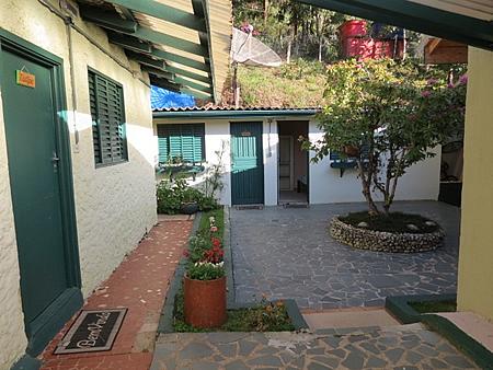 pousada-villa-flor-13