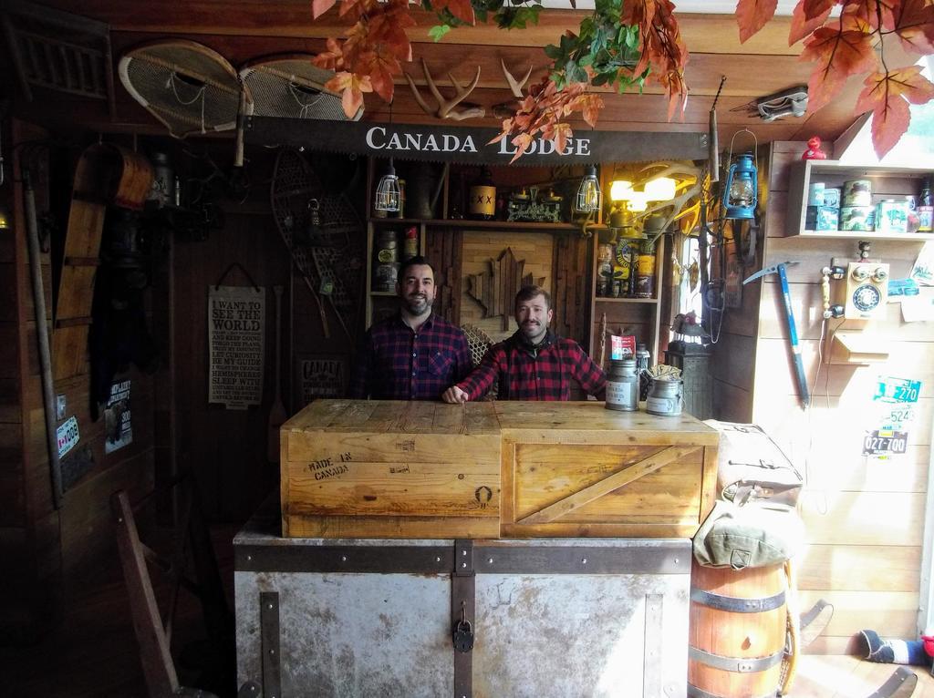 canada-lodge-3