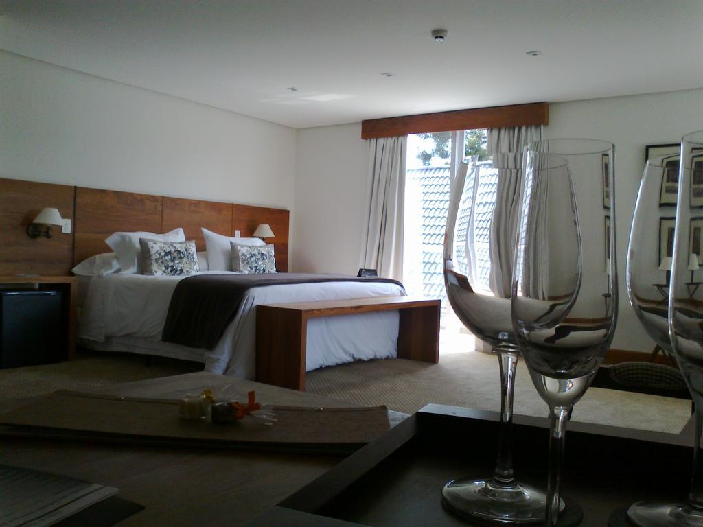 Hostellerie-16