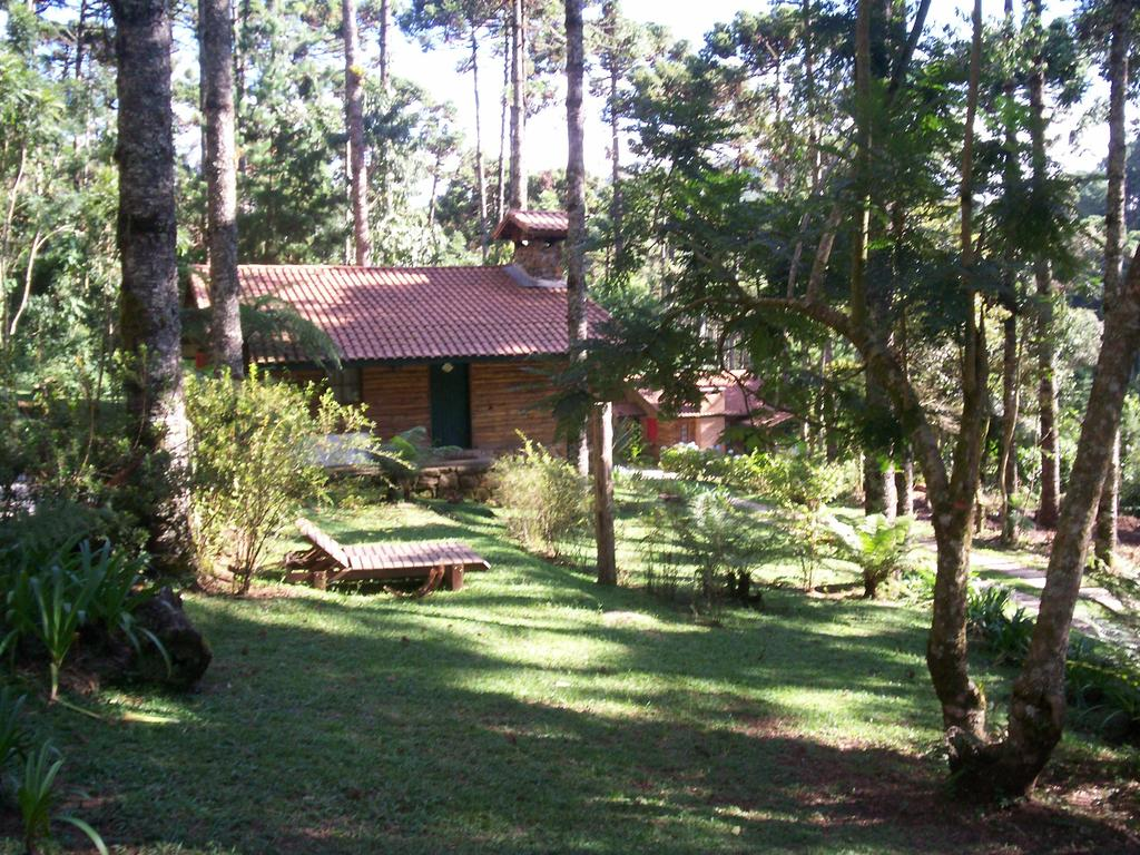 Pousada-Cabanas-do -toldi-1