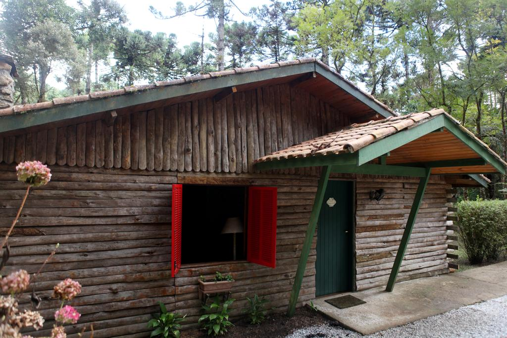 Pousada-Cabanas-do -toldi-6