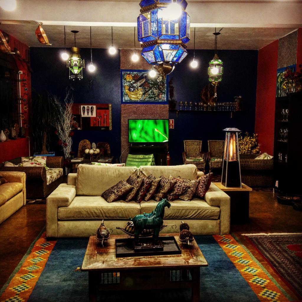 o-luxo-hospitalidade-decoracao-pousada-2