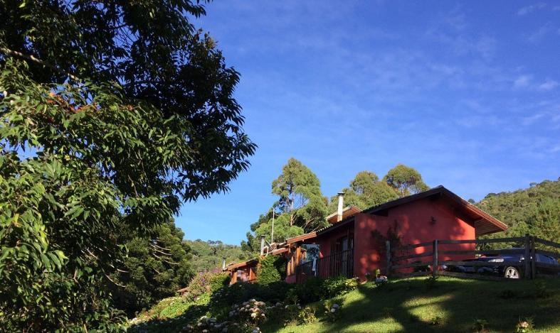 Pousada-Recanto-Villa-das-Flores-1