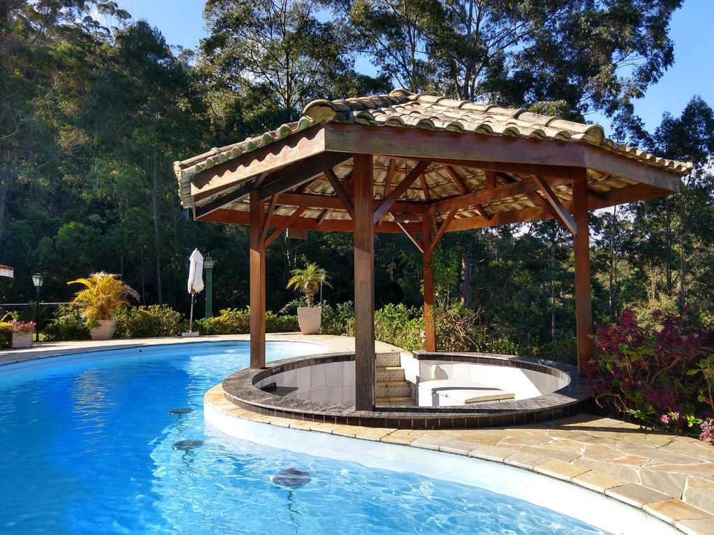 Pousada-Recanto-Villa-das-Flores-5