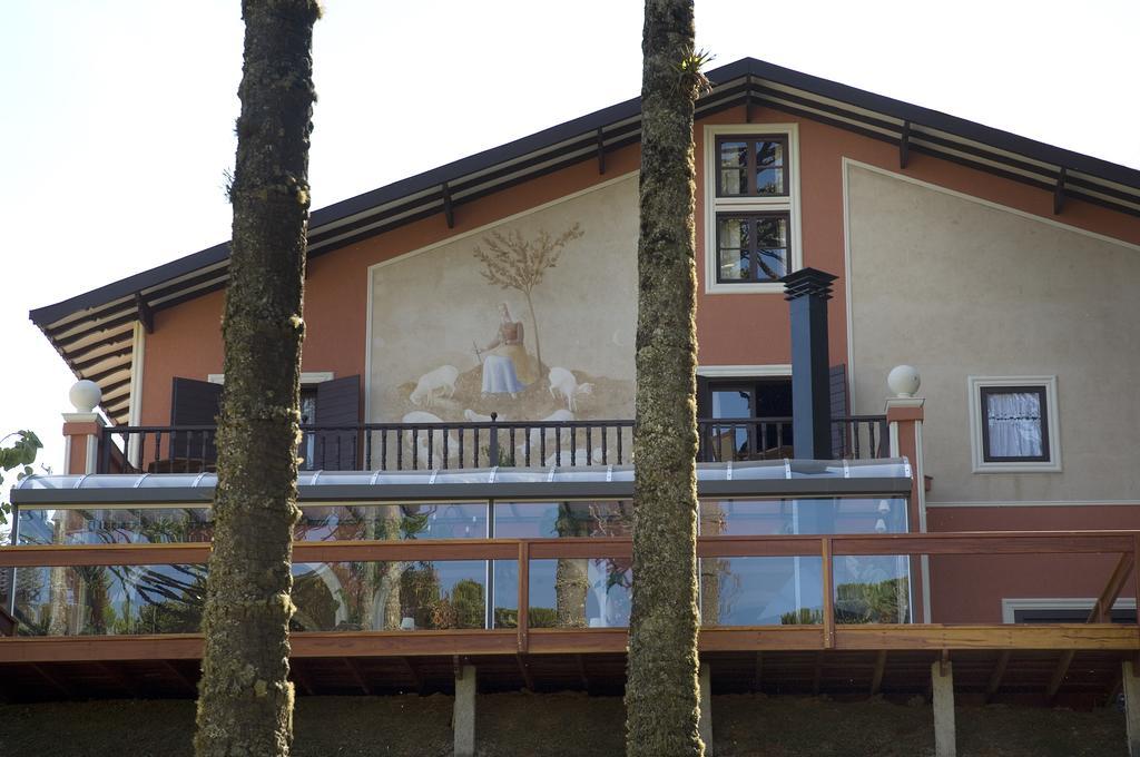 villa-casato-residenza-boutique-2