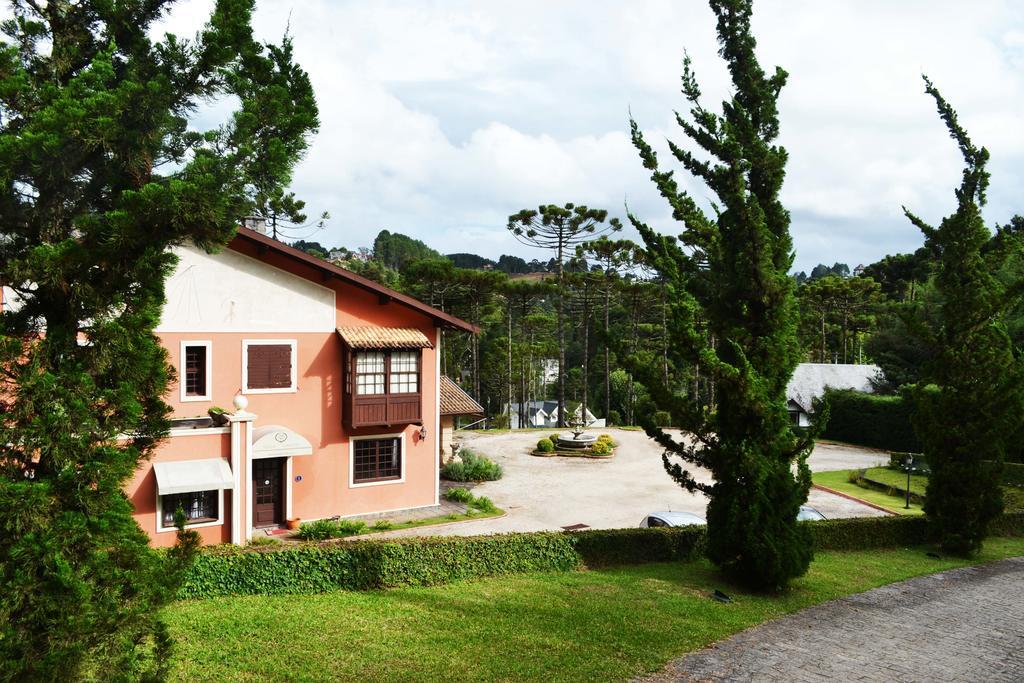 villa-casato-residenza-boutique-10
