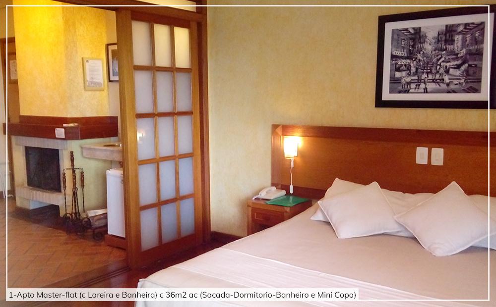 4-apartamento-master-pousada-chateau-mg-camposd-do-jordao