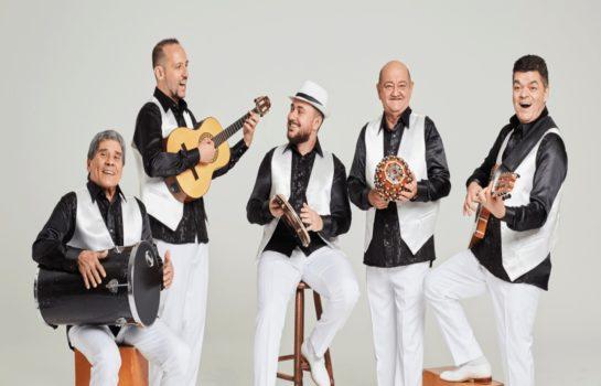 Carnaval no Museu Felícia Leirner leva Música e Teatro à Campos do Jordão