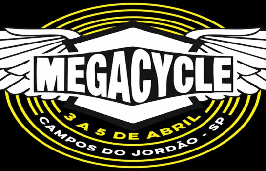 Megacycle 03/04/2020
